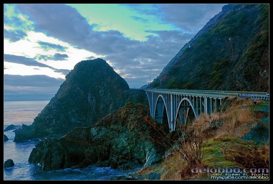 California 2005 02 by delobbo