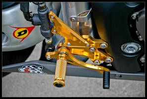 1000RR close-up by delobbo