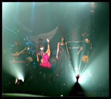 Rihanna5-Vision Chicago 032608 by delobbo