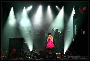 Rihanna6-Vision Chicago 032608 by delobbo