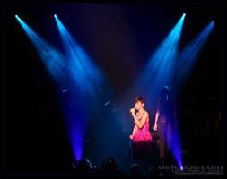 Rihanna7-Vision Chicago 032608 by delobbo