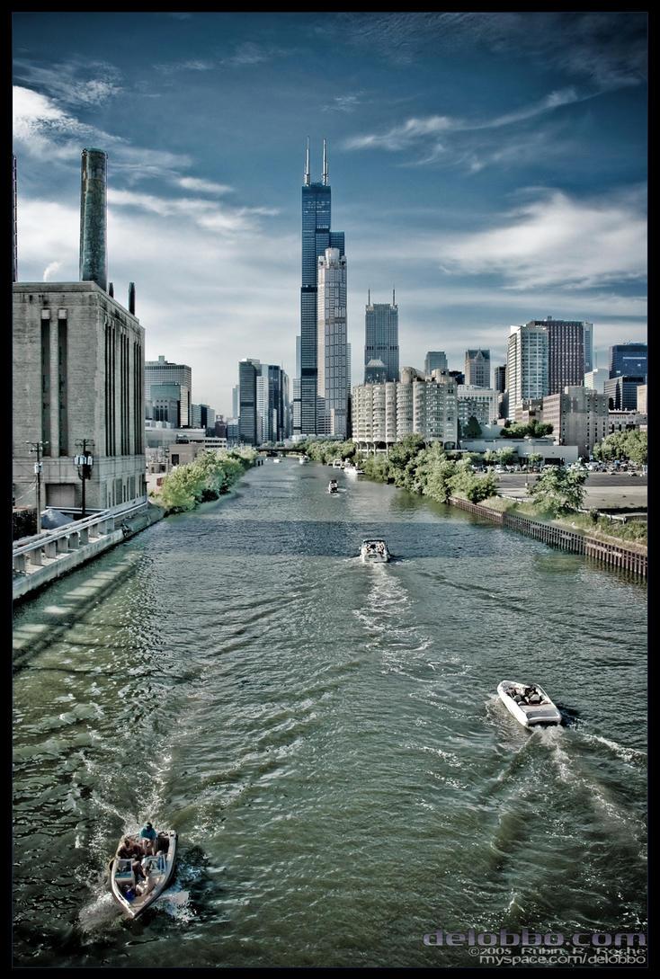 chicago2005_1 by delobbo