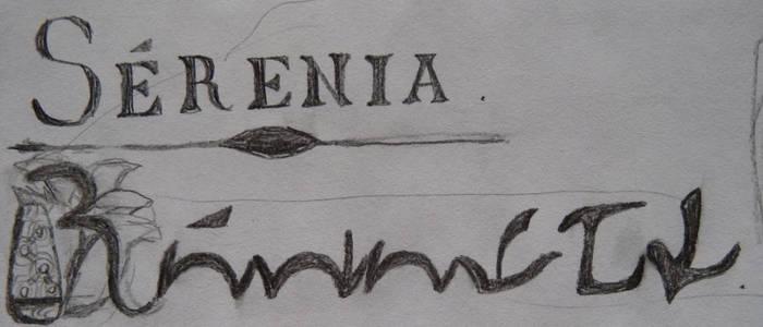 Serenia