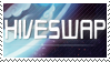 Hiveswap Stamp by Featherkissed