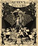 The Queen's Watchdog