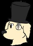 Gentleman Mowdo