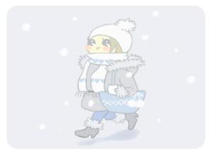 Ka-tsuki's Profile Picture
