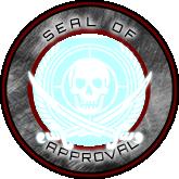 pirate Sealsml by Nezakhan