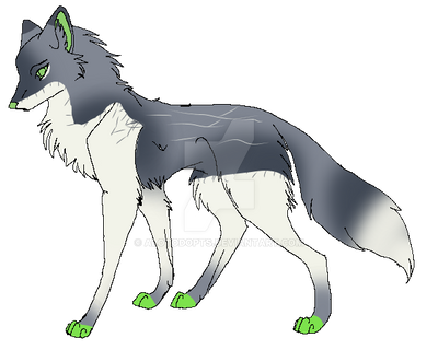 Canine adopt Auction (OPEN) by AlotoDopts