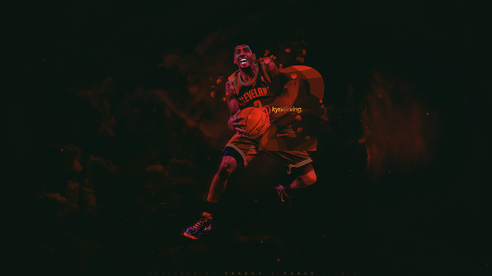 kyrie irving wallpaper iphone viewing gallery