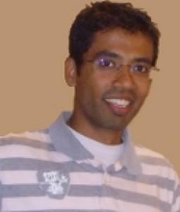 praveenpankaj's Profile Picture