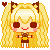 petite icon SeeU (free to use) by piijenius