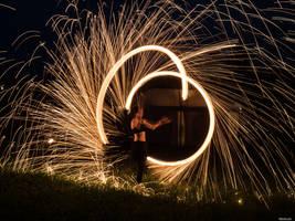 Sparkling by Merkosh