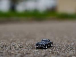 Miniature (1) by Merkosh