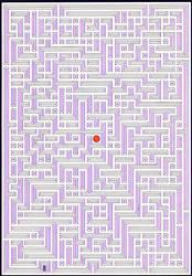 Labyrinth II