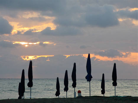 Temesa Beach III