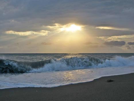 Temesa Beach IV