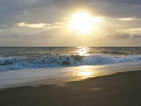 Temesa Beach V