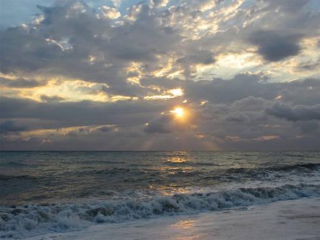 Temesa Beach VI
