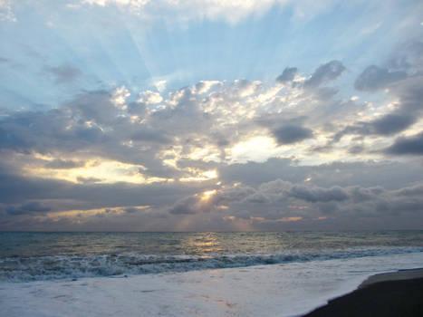 Temesa Beach VII