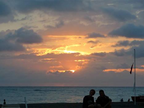 Temesa Beach VIII