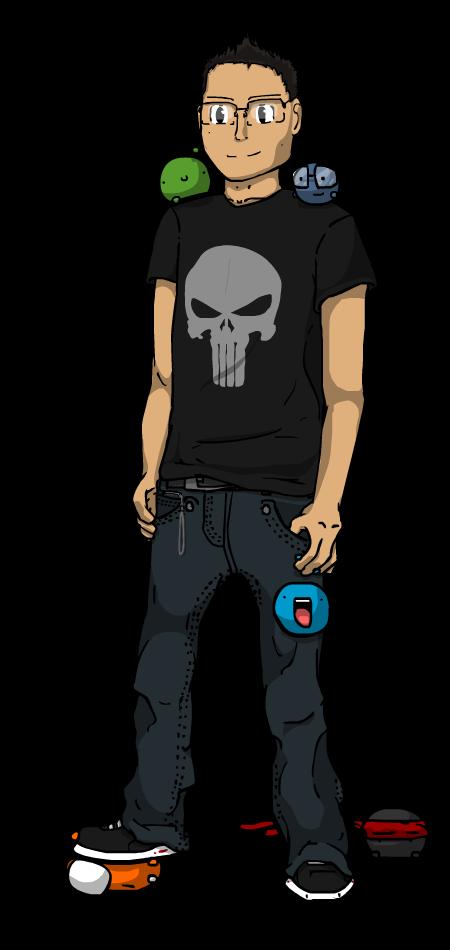 guitarcraze's Profile Picture