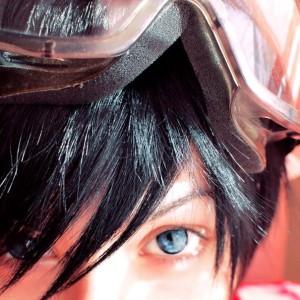 AirisSerafine's Profile Picture