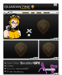 Gaiaonline profile 2011