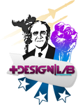 +DesignLab 2