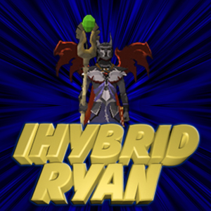 iHYBRIDRYAN's Profile Picture