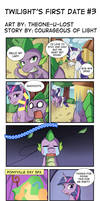 Twilight's First Date #3