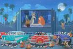Classics Disney