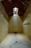 bathroom rust by jnicolini12