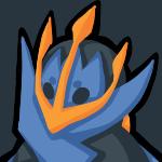 SimpleEmpoleon's Avatar