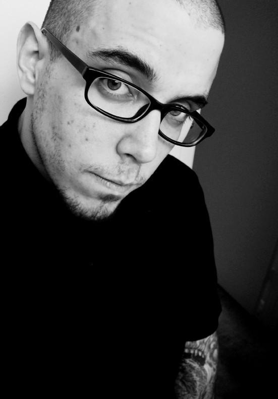 LostHorizonGraphics's Profile Picture
