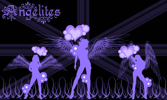 Angelites