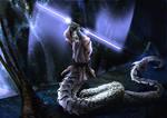 Jedi Concepts_Master Rass