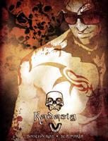 Kadasig 2 by Iantoy