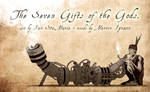 7 Gifts of the Gods poster 2