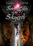 7 Gifts of the Skygods COVER