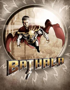 Bathala