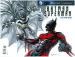 Bat vs Bat