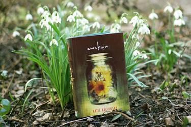 Awaken by PhotosandBooks