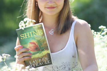 Shine by PhotosandBooks