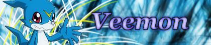 [Imagem: veemon_banner_by_suniidee-d423rru.png]
