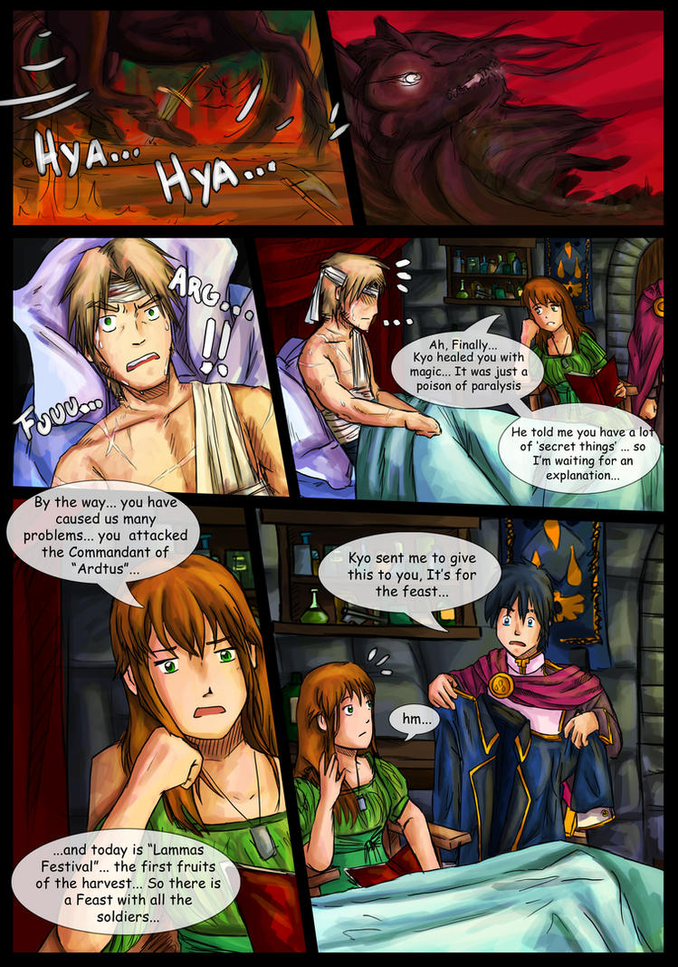 Zephyrus - EW Page 20 by AoiAiron