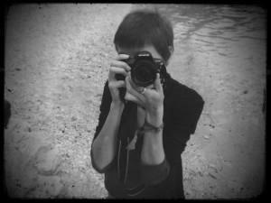 teaNIN's Profile Picture