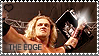 The Edge-stamp by Claire-Wesker1