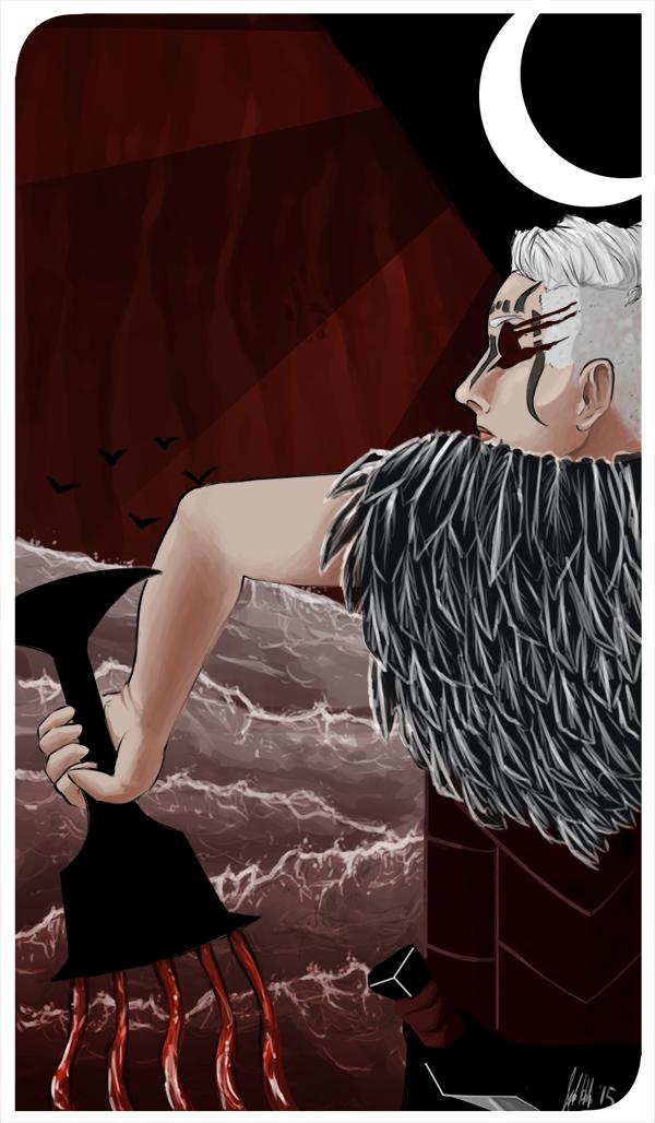 dragon_age_hawke_tarot_card_by_heatojul-d8jy247.png
