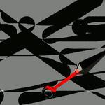 Datamonster -DC- by Sethimine